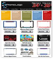 Access ePromoLogo asi/30002