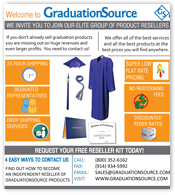 Graduation Solutions, LP  asi/57941