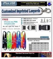iPlus USB Inc asi/62853