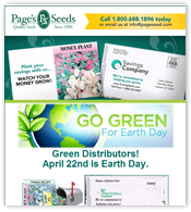 The Page Seed Co asi/75760
