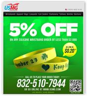 US Manufacturing Group  asi/92433